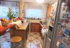 Mieszkanie na sprzedaż, Wrocław Ołbin, 64 m² | Morizon.pl | 8993 nr3