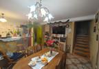 Mieszkanie na sprzedaż, Wrocław Ołbin, 64 m² | Morizon.pl | 8993 nr4