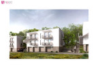 Mieszkanie na sprzedaż, Dąbrowa Górnicza Gołonóg, 47 m²   Morizon.pl   8413 nr2