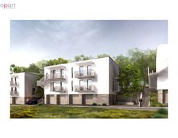 Morizon WP ogłoszenia   Mieszkanie na sprzedaż, Dąbrowa Górnicza Gołonóg, 47 m²   4473