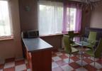 Mieszkanie na sprzedaż, Sosnowiec Zagórze, 63 m² | Morizon.pl | 0841 nr5