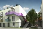 Morizon WP ogłoszenia | Mieszkanie na sprzedaż, Dąbrowa Górnicza Gołonóg, 47 m² | 6826