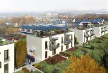 Mieszkanie na sprzedaż, Dąbrowa Górnicza Gołonóg, 54 m²