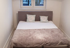 Mieszkanie do wynajęcia, Sosnowiec żytnia, 37 m² | Morizon.pl | 8380 nr4