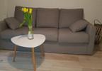 Mieszkanie do wynajęcia, Sosnowiec żytnia, 37 m² | Morizon.pl | 8380 nr10