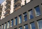 Mieszkanie do wynajęcia, Dąbrowa Górnicza Graniczna, 43 m² | Morizon.pl | 8389 nr9