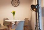 Mieszkanie do wynajęcia, Sosnowiec żytnia, 37 m² | Morizon.pl | 8380 nr11