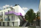 Mieszkanie na sprzedaż, Dąbrowa Górnicza Gołonóg, 47 m²   Morizon.pl   8413 nr4