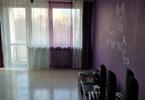 Morizon WP ogłoszenia | Mieszkanie na sprzedaż, Sosnowiec Kielecka, 63 m² | 0582