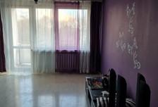 Mieszkanie na sprzedaż, Sosnowiec Kielecka, 63 m²