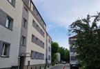 Morizon WP ogłoszenia | Mieszkanie na sprzedaż, Dąbrowa Górnicza Gołonóg, 42 m² | 9531