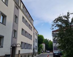 Morizon WP ogłoszenia   Mieszkanie na sprzedaż, Dąbrowa Górnicza Gołonóg, 42 m²   9531