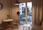 Mieszkanie do wynajęcia, Sosnowiec żytnia, 37 m² | Morizon.pl | 8380 nr2