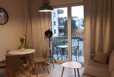 Mieszkanie do wynajęcia, Sosnowiec żytnia, 37 m²
