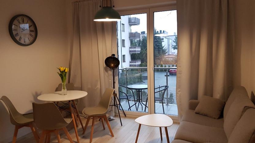 Mieszkanie do wynajęcia, Sosnowiec żytnia, 37 m² | Morizon.pl | 8380