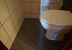 Mieszkanie na sprzedaż, Sosnowiec Zagórze, 63 m² | Morizon.pl | 0841 nr10
