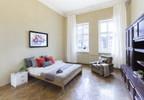 Mieszkanie na sprzedaż, Warszawa Śródmieście, 116 m² | Morizon.pl | 2615 nr7