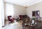 Mieszkanie na sprzedaż, Warszawa Śródmieście, 116 m² | Morizon.pl | 2615 nr2