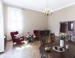 Morizon WP ogłoszenia | Mieszkanie na sprzedaż, Warszawa Śródmieście, 116 m² | 8675