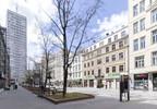 Mieszkanie na sprzedaż, Warszawa Śródmieście, 116 m² | Morizon.pl | 2615 nr13