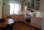Morizon WP ogłoszenia | Mieszkanie na sprzedaż, Warszawa Włochy, 63 m² | 7473
