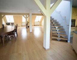 Morizon WP ogłoszenia | Mieszkanie na sprzedaż, Warszawa Śródmieście, 80 m² | 9089