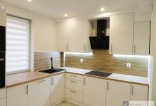 Mieszkanie na sprzedaż, Karkonoski Jelenia Góra, 74 m²