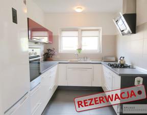Dom na sprzedaż, Bogatynia, 170 m²