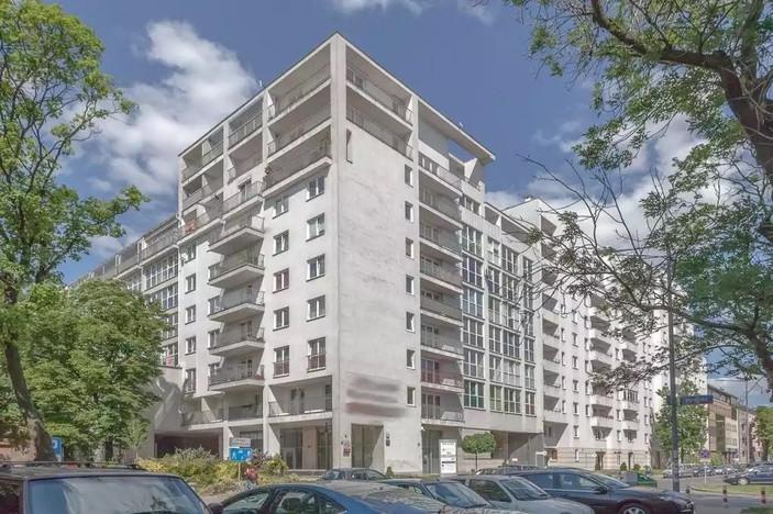 Biurowiec do wynajęcia, Warszawa Wola, 139 m²   Morizon.pl   2291