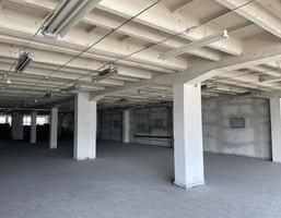 Morizon WP ogłoszenia | Magazyn, hala do wynajęcia, Warszawa Służew, 497 m² | 0195