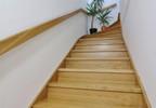 Dom na sprzedaż, Warszawa Zacisze, 350 m²   Morizon.pl   2265 nr29