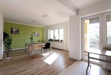 Dom na sprzedaż, Warszawa Zacisze, 475 m²