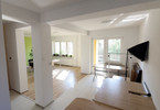 Morizon WP ogłoszenia   Dom na sprzedaż, Warszawa Zacisze, 475 m²   8251
