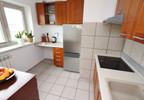 Dom na sprzedaż, Warszawa Zacisze, 350 m²   Morizon.pl   2265 nr12