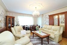 Dom na sprzedaż, Zielonka, 324 m²