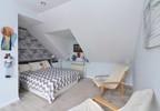 Dom na sprzedaż, Warszawa Zacisze, 350 m²   Morizon.pl   2265 nr32
