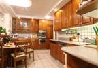 Dom na sprzedaż, Warszawa Zacisze, 350 m²   Morizon.pl   2265 nr19