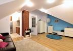 Dom na sprzedaż, Warszawa Zacisze, 350 m²   Morizon.pl   2265 nr3