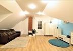 Dom na sprzedaż, Warszawa Zacisze, 350 m²   Morizon.pl   2265 nr16