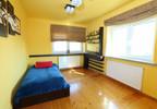 Dom na sprzedaż, Warszawa Zacisze, 475 m² | Morizon.pl | 2291 nr10