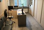 Biuro do wynajęcia, Czeladź Nowopogońśka, 38 m²   Morizon.pl   7904 nr3