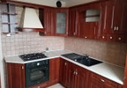 Mieszkanie na sprzedaż, Dąbrowa Górnicza Mydlice, 65 m² | Morizon.pl | 1773 nr4