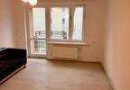 Mieszkanie do wynajęcia, Chorzów Chorzów II, 45 m²   Morizon.pl   4740 nr8