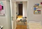 Mieszkanie na sprzedaż, Katowice Os. Tysiąclecia, 62 m² | Morizon.pl | 4748 nr17