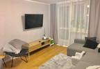 Mieszkanie na sprzedaż, Katowice Os. Tysiąclecia, 62 m² | Morizon.pl | 4748 nr2
