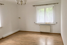 Mieszkanie na sprzedaż, Chorzów Centrum, 52 m²