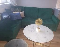 Morizon WP ogłoszenia   Mieszkanie na sprzedaż, Katowice Os. Tysiąclecia, 51 m²   1034