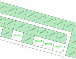 Morizon WP ogłoszenia | Działka na sprzedaż, Bytom, 605 m² | 6789