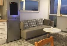 Mieszkanie na sprzedaż, Katowice Os. Tysiąclecia, 37 m²