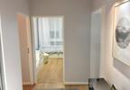 Mieszkanie na sprzedaż, Katowice Os. Tysiąclecia, 62 m² | Morizon.pl | 4748 nr15